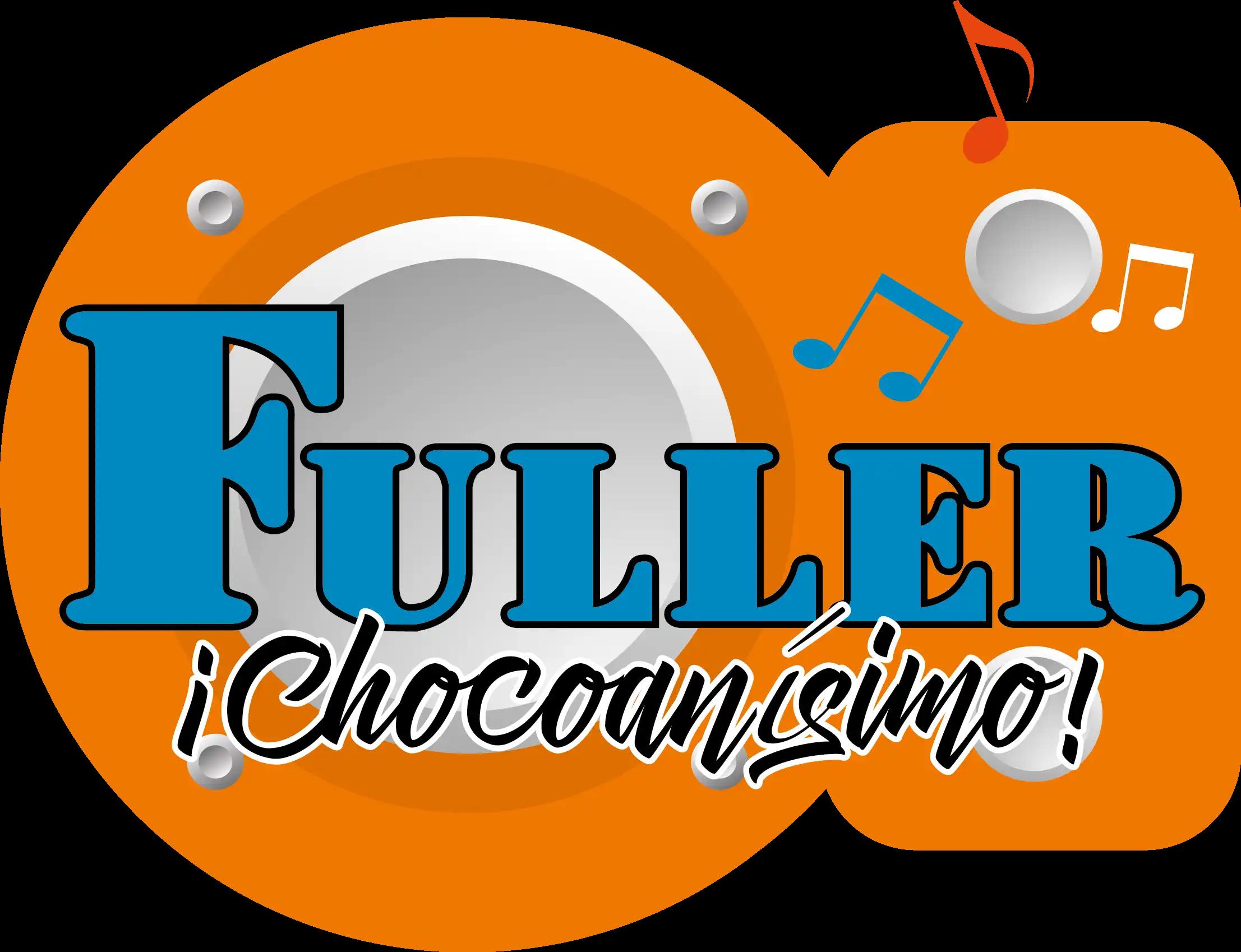 Almacenes Fuller